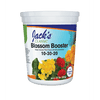 Jack's Classic Blossom Booster Water Soluble Plant Food - 10-30-20