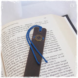 Greek Personalized Bookworm Gift