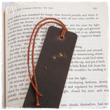 Aries Constellation Bookmark