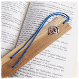 Third Eye Chakra Bookmark