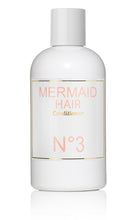 Mermaid No3 Shampoo & Conditioner