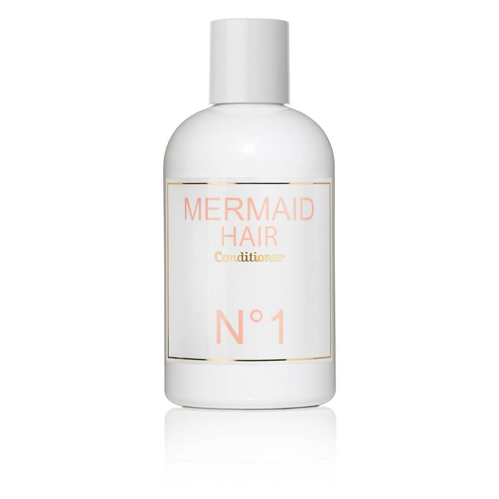 mermaid hair conditioner