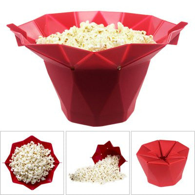 Healthy Popcorn Maker - FREE SHIPPING!