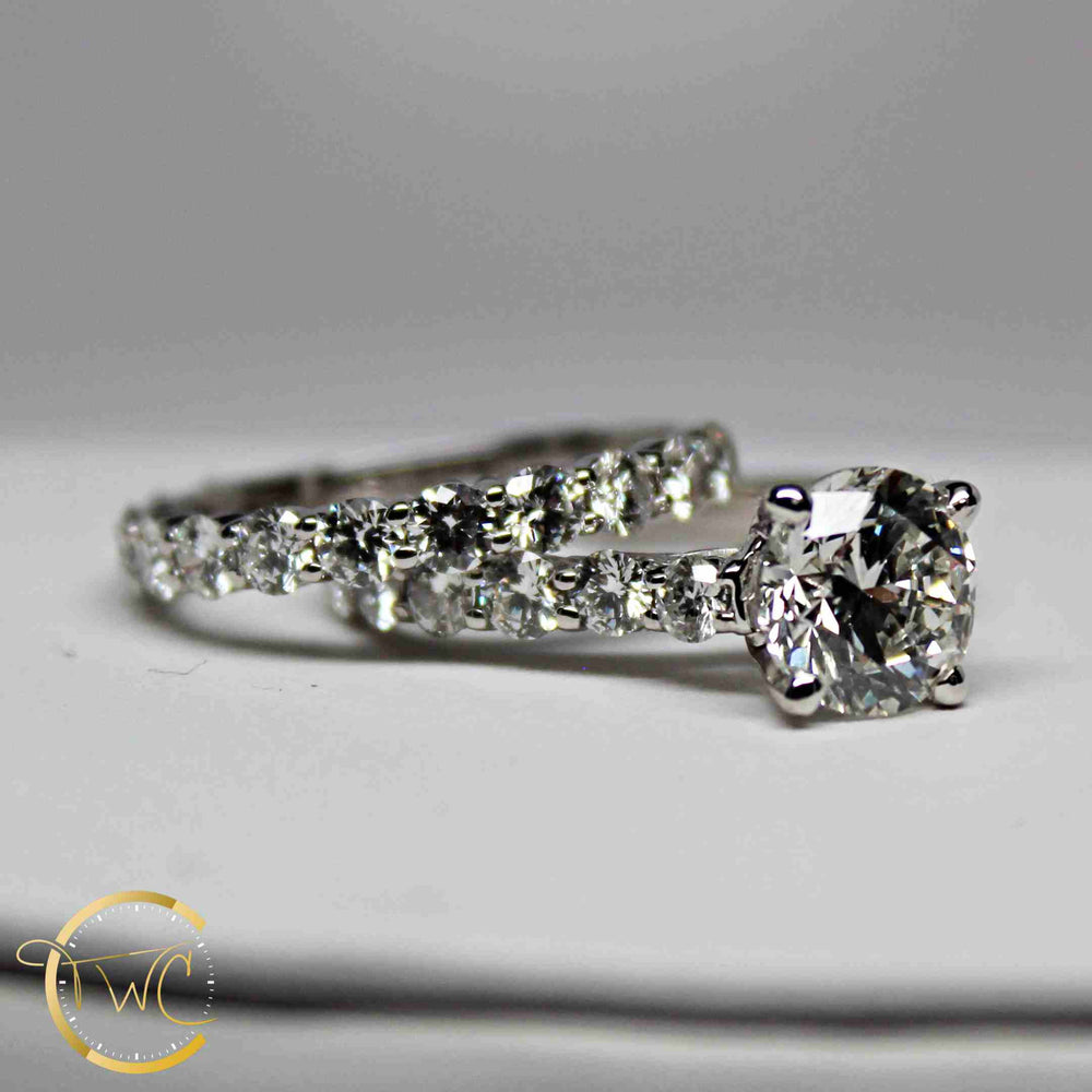 ring cut e logo products tiffany engagement princess co diamond
