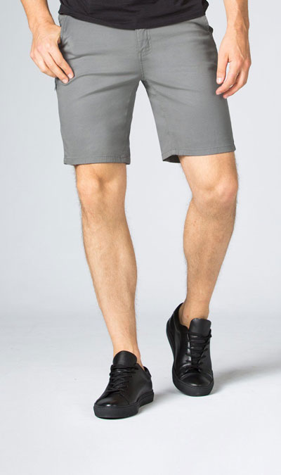 Men's Short Fit