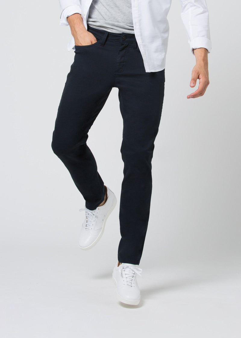 Live Lite Pant Slim Group Duer
