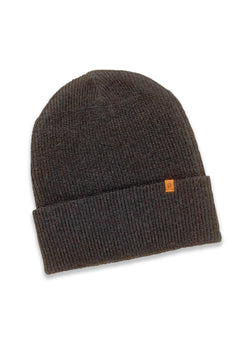 Performance Merino Toque