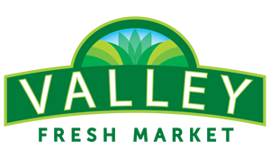Valley Fresh Market
