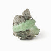 Apophyllite Ring