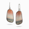 Celestobarite Drop Earrings