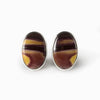 Mookaite Earrings