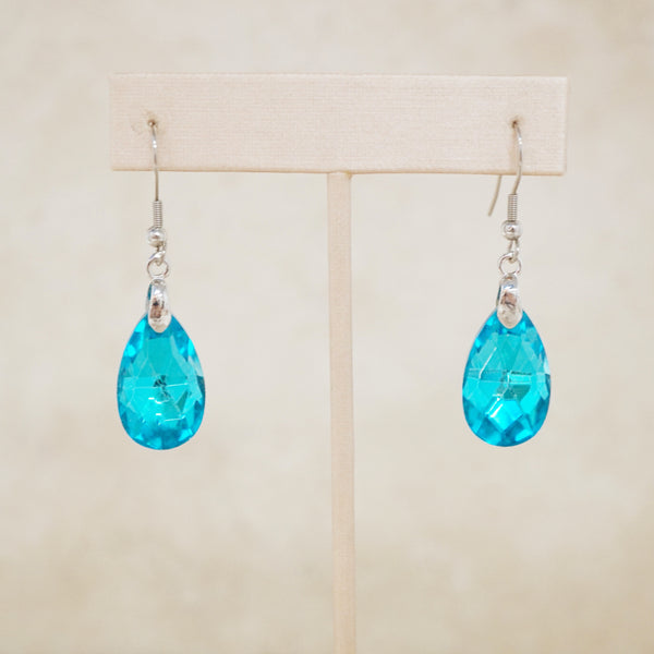 Maldives Earrings