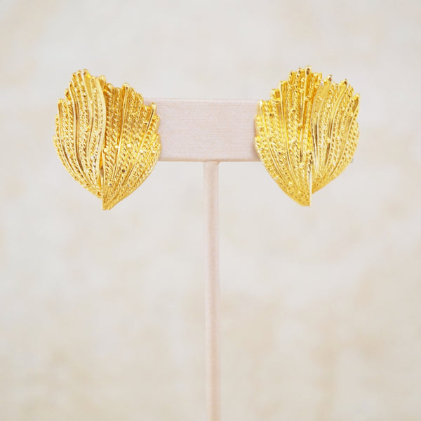 Prudence Earrings