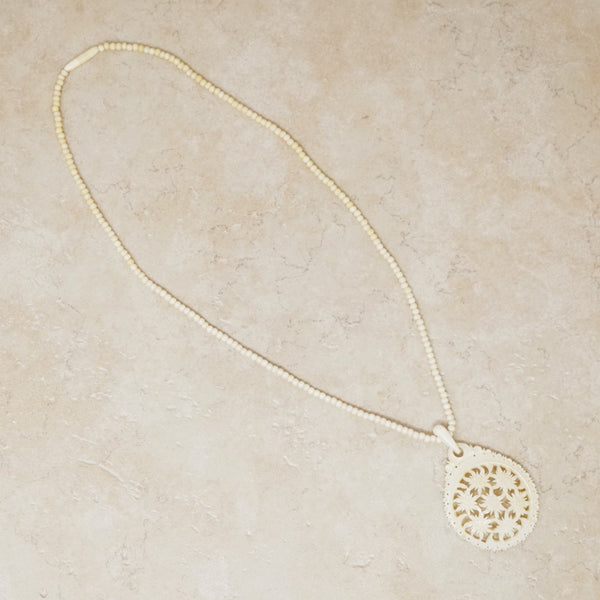 Ayana Necklace
