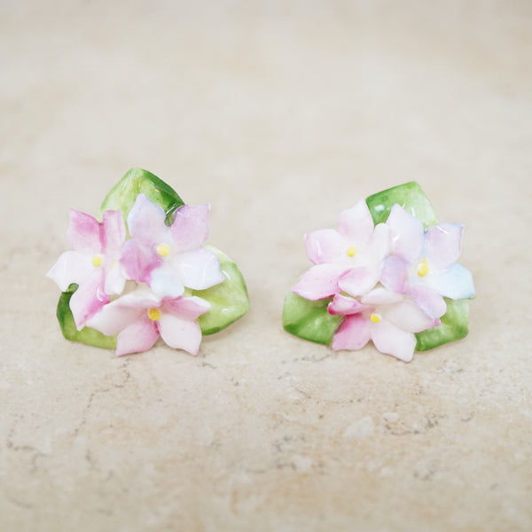 Maribelle Earrings