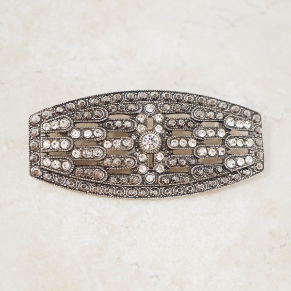 Elinor Brooch