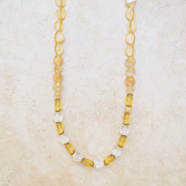 Lesley Necklace