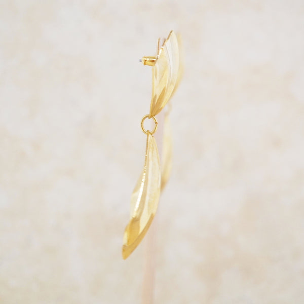 Faye Earrings