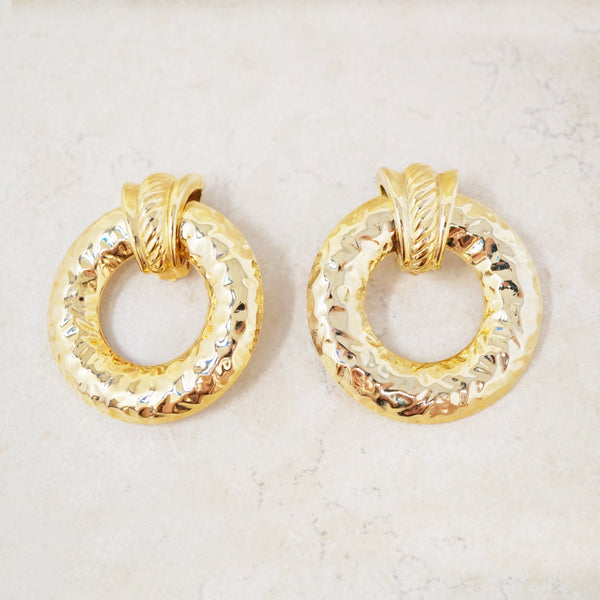Naomi Earrings