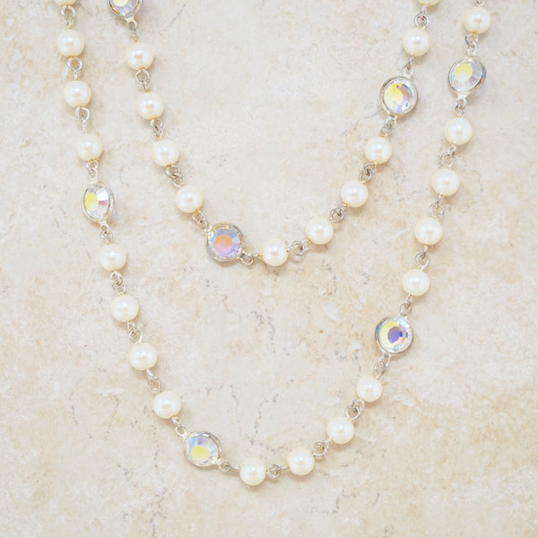 Lumi Necklace