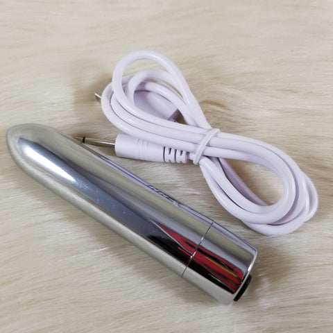 Rechargeable Bullet