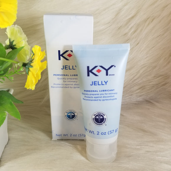 Ky Lubricant