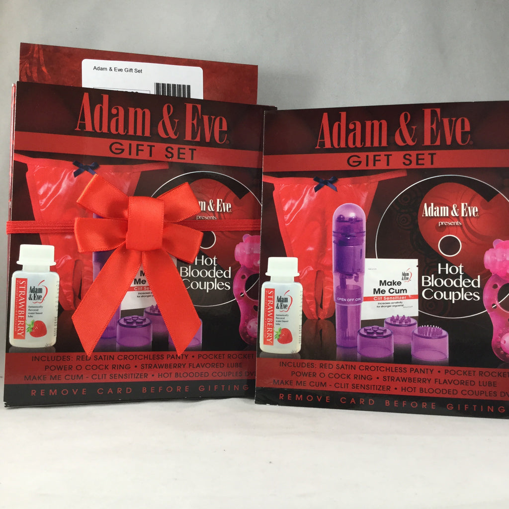 Couples Giftset