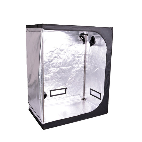 GrowPower 4x4 Grow Tent - GrowPower