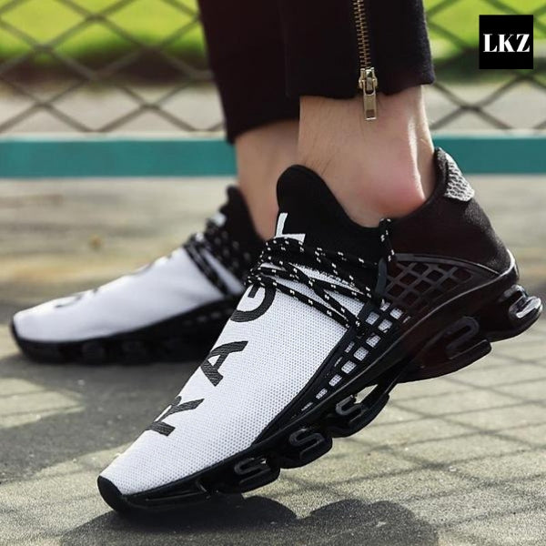 Sport RAGF Running Shoes - RAGF Shoes