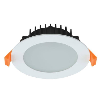 Downlights | Led Lights
