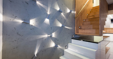Wall Lamps | Vanity Lights