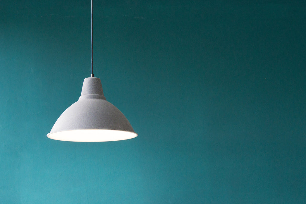 Badroom Pendant Light
