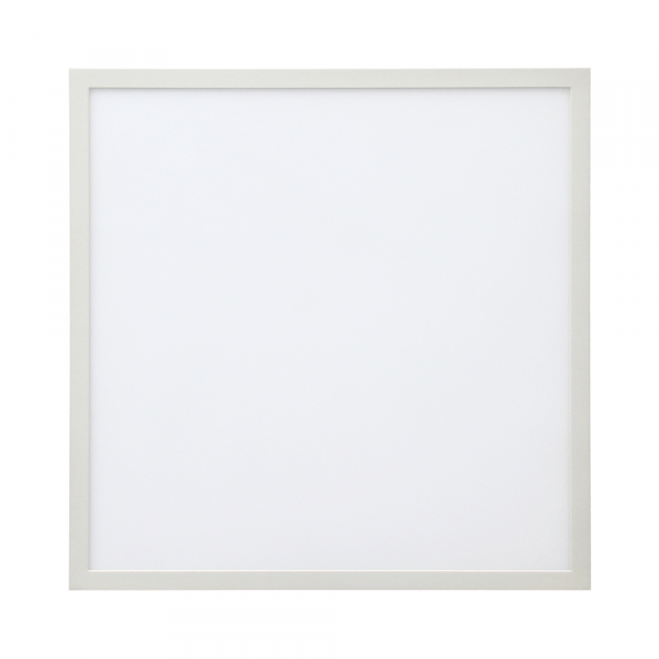 Vibe Lighting LED Panel 300x300mm 18w 5000K