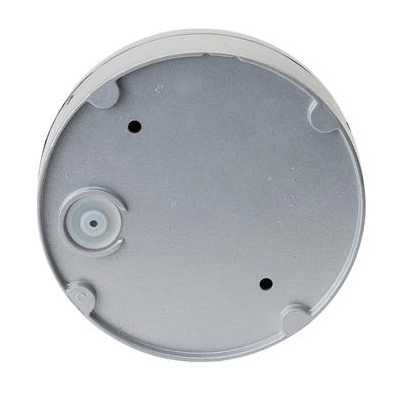 LED Step Light Surface Mounted Outdoor Round 3W in 3000K or 5000K Domus Lighting