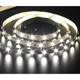 LED Strip Light in 4.8W 1M Flexi Strip in 40K 64K and 32K Domus Lighting | Alpha Lighting & Electrics