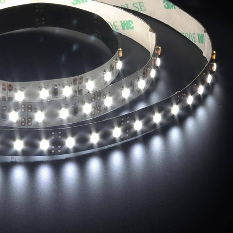 LED Strip Light Dimmable 19.2W 100cm in 40K 64K and 32K Domus Lighting