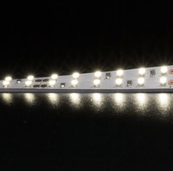 LED Strip Light in 30W 1M 24V in 64K 40K and 32K Flexi Strip Domus Lighting