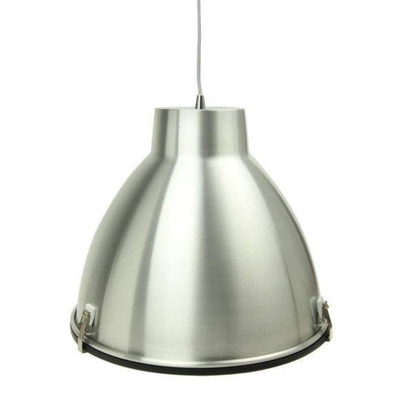 Orion Pendant Metal 43cm She Lights | Alpha Lighting & Electrics