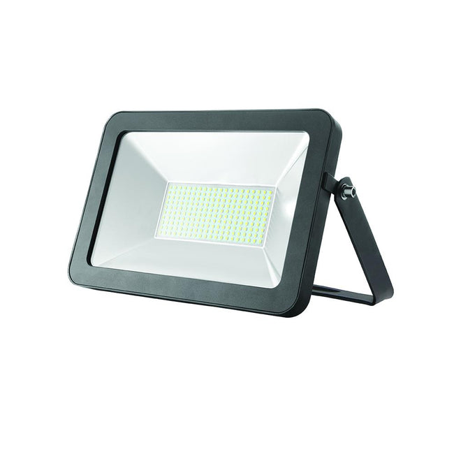 Mercator Aspect 100W LED Flood Light