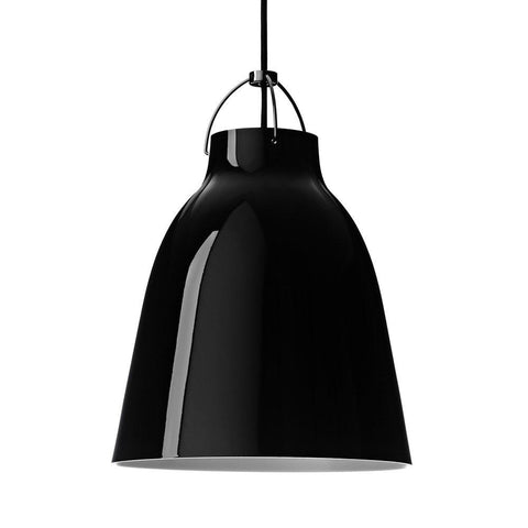 Replica Caravaggio Pendant Light by Lightyears Cecilie Manz