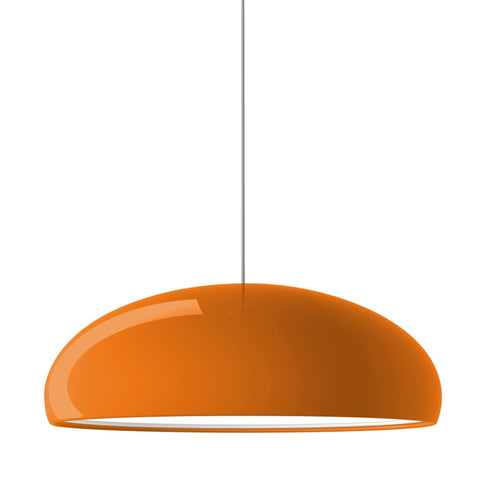 Replica Pangen Suspension Pendant Light Lamp 60cm by Fontana Arte