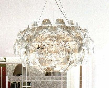 Replica Luceplan Hope Pendant Suspension Lamp | Alpha Lighting & Electrics