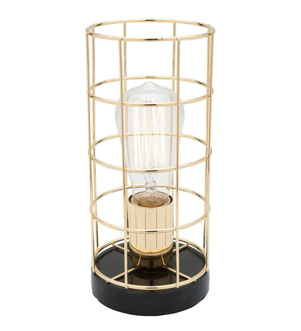 Mercator Harriet Table Lamp