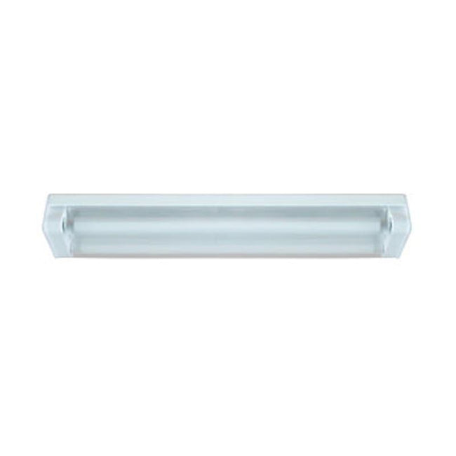 Fluorescent Light Twin White T5 in 14W 28W or 35W Baton Oriel Lighting - Alpha Lighting & Electrics