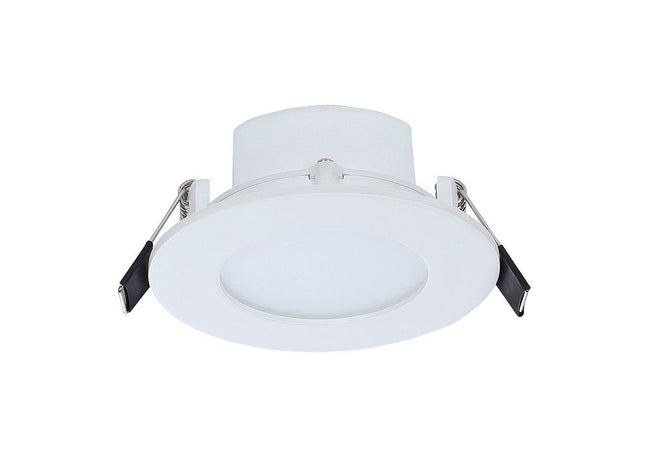 CLA Lighting Runt 3W LED Downlight NaturalWhite