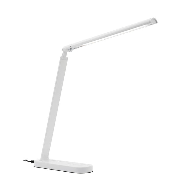 Mercator Republic 7W Touch LED Task Lamp