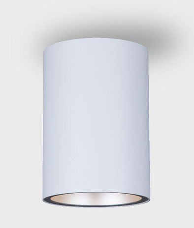 CLA Lighting GU10 Round Interior Surface Mounted Ceiling Lights