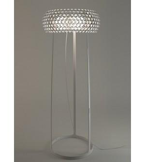 Replica Foscarini Caboche Floor Lamp by Urquiola & Gerotto