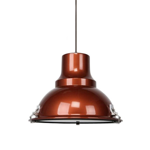Aeolus Pendant Metal 39cm She Lights