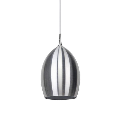 Elpis Pendant Metal 45cm She Lights - Alpha Lighting & Electrics